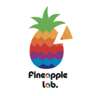 ファインアップルラボオフィシャルブログ